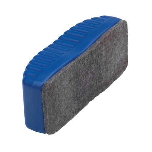 Super Saver Magnetic Drywipe Eraser