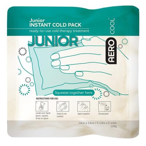 AeroCool Junior Instant Cold Pack