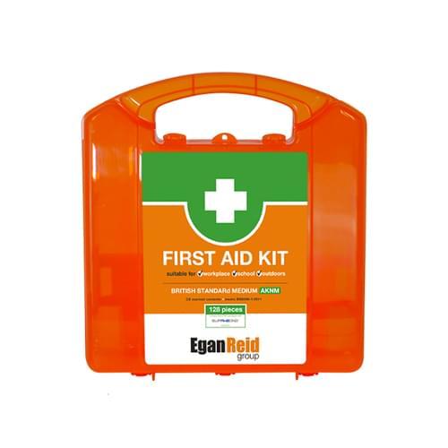 Egan Reid BS Premium First Ait Kit Medium