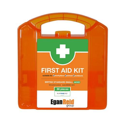Egan Reid BS Premium First Ait Kit Small