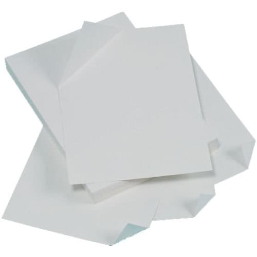 280 Micron A4 White Card 100 Sheets