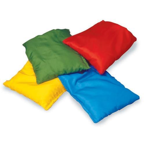 Edx Colour Bean Bags