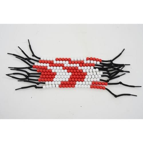 Edx Student 20 Bead String Pk10