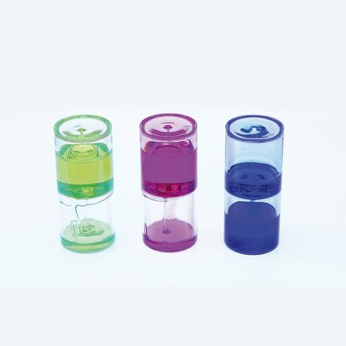 TickiT Sensory Ooze Tube Set