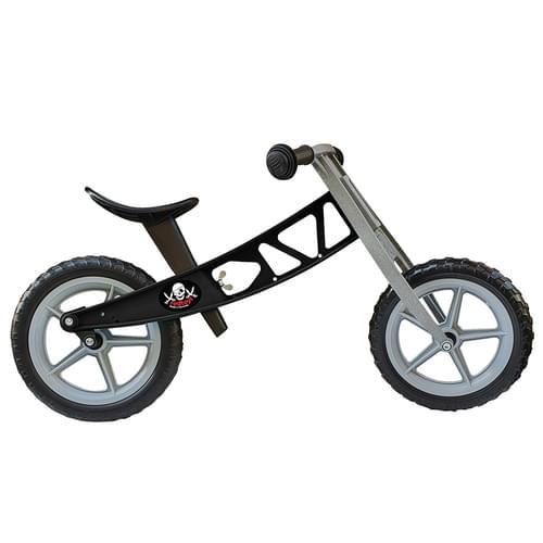Chopper Lightweight Balance Bike