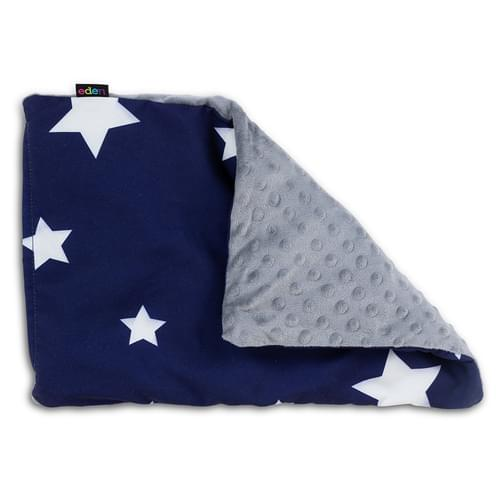 Star Weighted Lap Pad