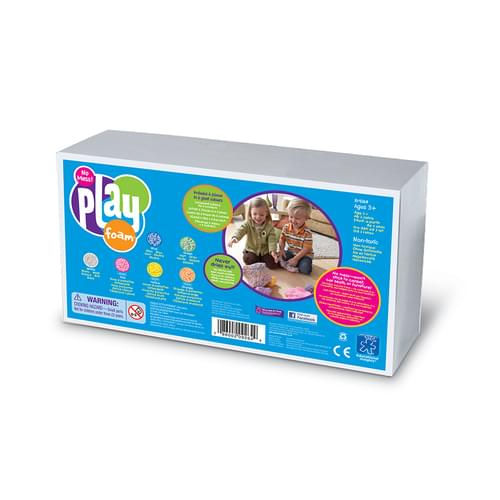 Playfoam Starter Set