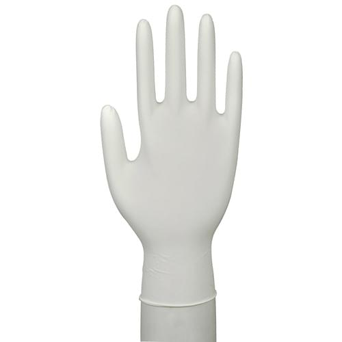 Non-sterile Powder Free Synthetic Gloves Medium