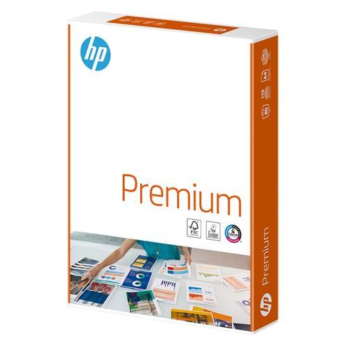 HP Premium Paper A4 80gsm