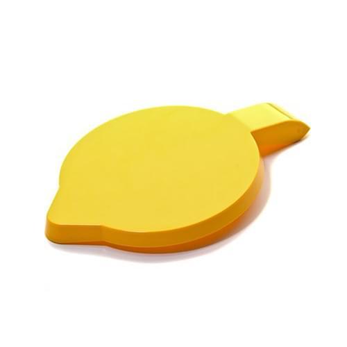 1.1 Litre/2 Pint Jug Lid Yellow