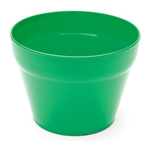 450ml MultiPot Emerald Green
