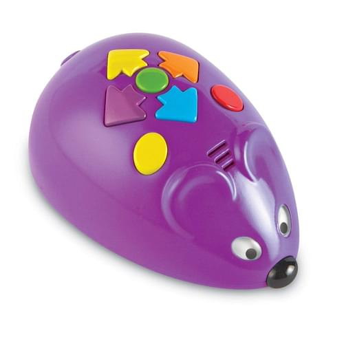 Code & Go Individual Robot Mouse