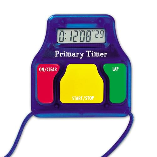 Primary Timers