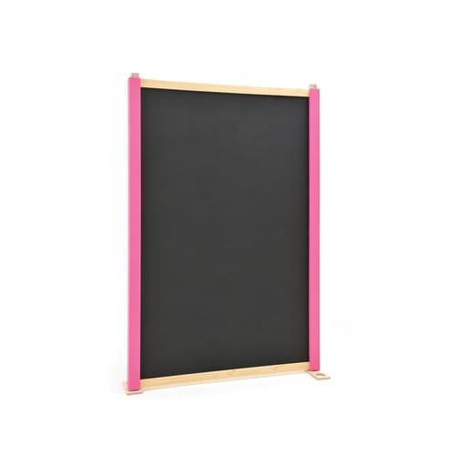 Chalkboard Role Play Panel