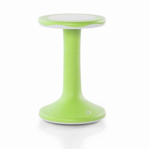 Tilo Motion Stool 45cm Green
