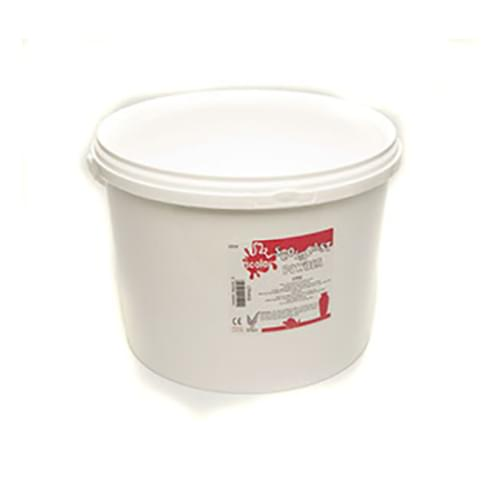 Scola Plaster of Paris Casting Powder 10kg Tub