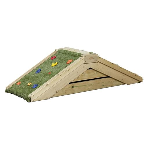 Millhouse Outdoors Climbing A-Frame