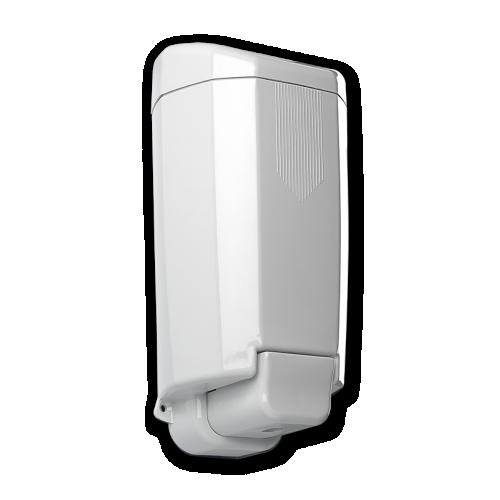 Manual Sanitiser Dispenser