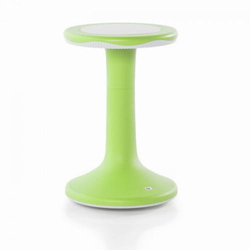 Tilo Motion Stool 50cm Green