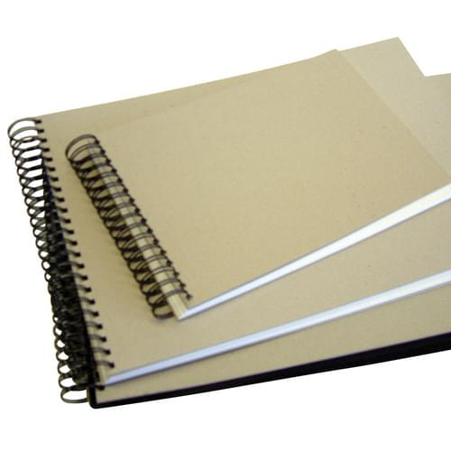 Drawing Paper & Pads