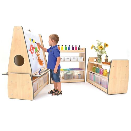 Early Years Room Sets