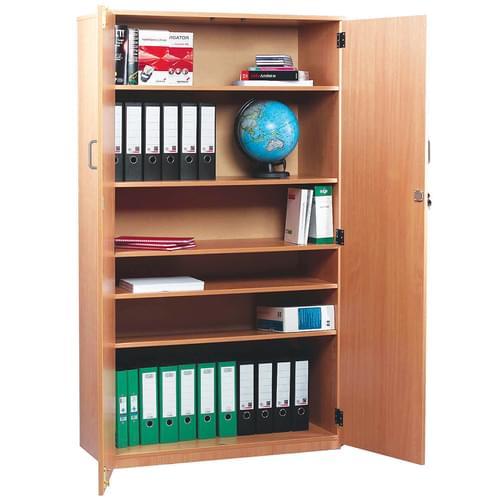 General Classroom Storage