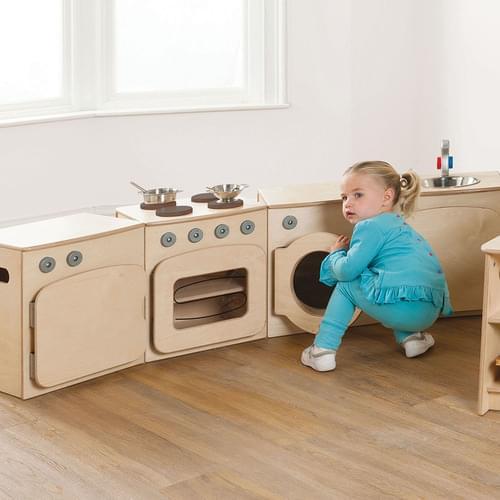 Play Furniture