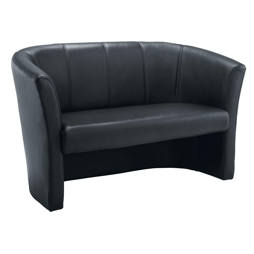 Visitor & Reception Furniture