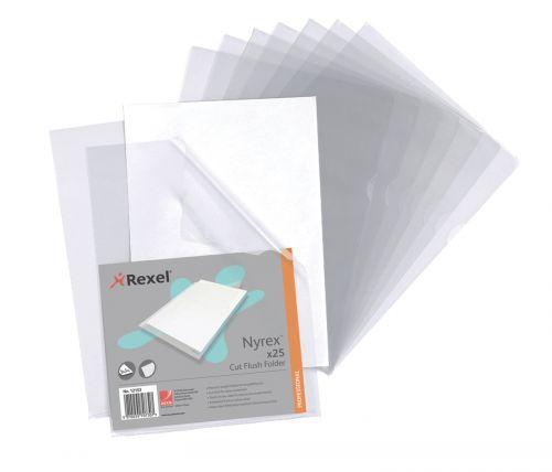 Open Folders