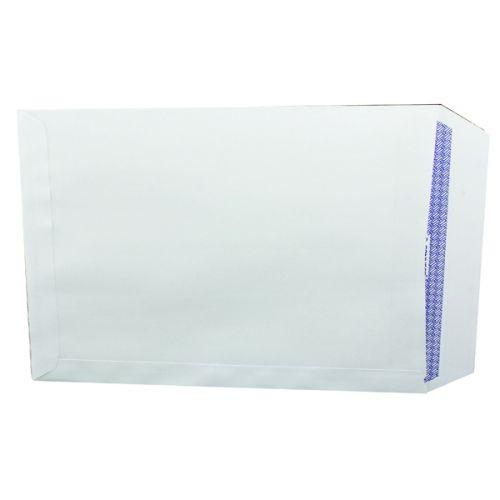 C4 Envelope 100gsm (Pack of 250)