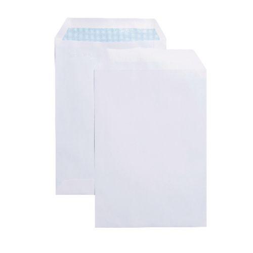 C5 Envelopes 100 gsm ( Pack of 500)
