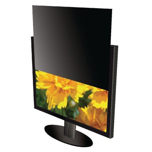 Blackout LCD 20in Privacy Screen Filter SVL20