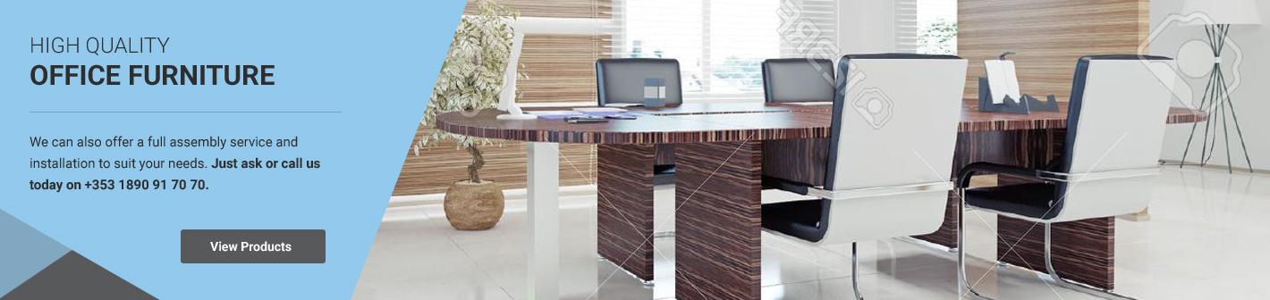 Furniture 2.0