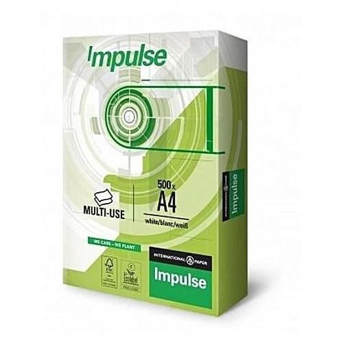 GO-IMPULSEA4