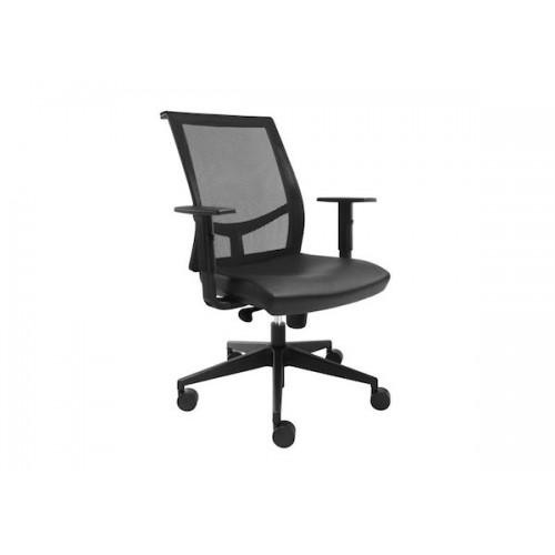 EVA 2 Task Chair