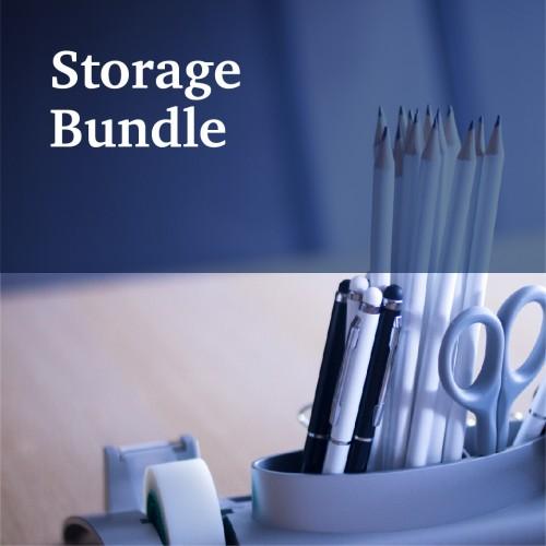 Storage Bundle