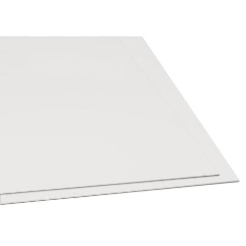 Bristol Board SRA2 280gsm (450x640) 21104127  Pack of 10