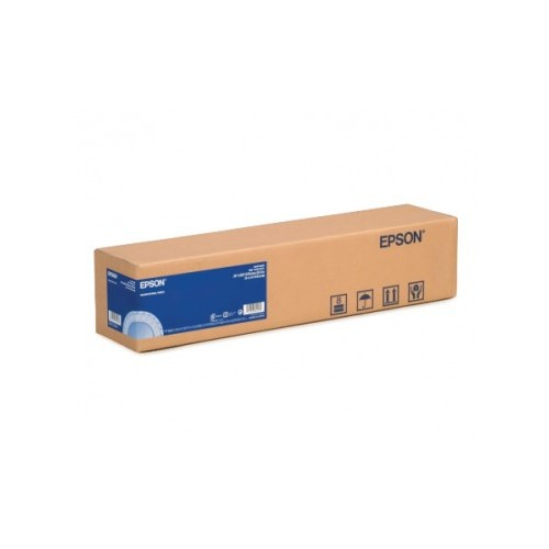 "Epson UltraSmooth Fine Art Paper (250gsm) 24"" x 50ft"