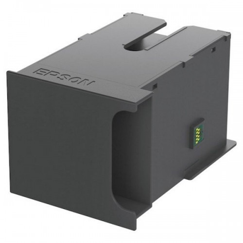 Epson Maintenance Box SC-Tx100