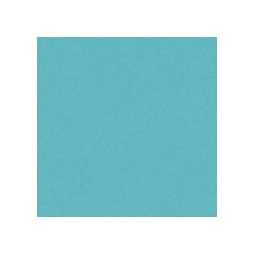Canford Card A1 Aqua 300gsm (402850205)