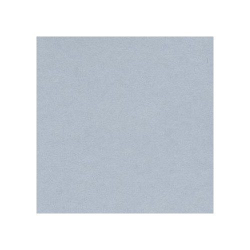 Canford Card A1 Azure Blue 300gsm (402850003)