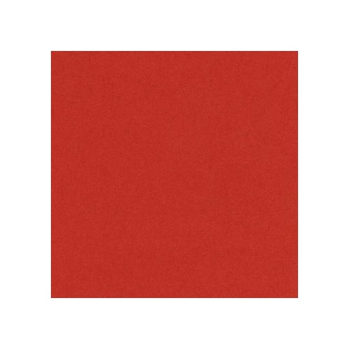 Canford Card A1 Bright Red 300gsm (402850007)