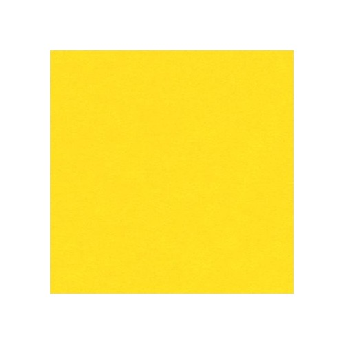 Canford Card A1 Buttercup 300gsm (402850010)