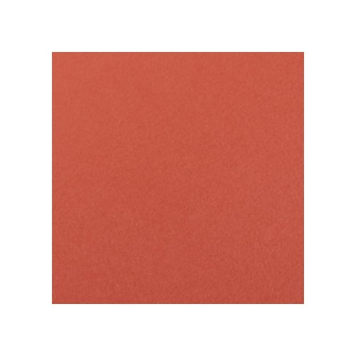 Canford Paper A1 Coral (402275207) 150gsm  Single sheet