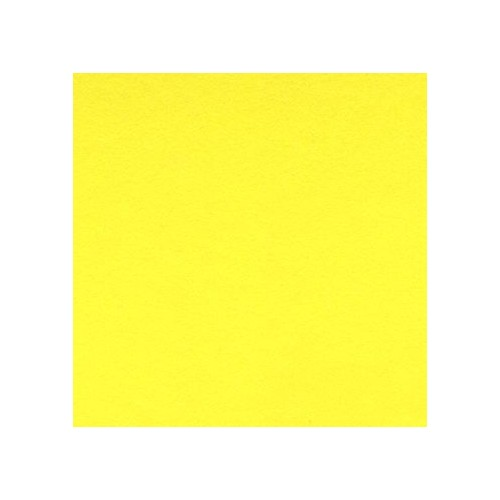 Canford Card A1 Dresden Yellow 300gsm (402850024)