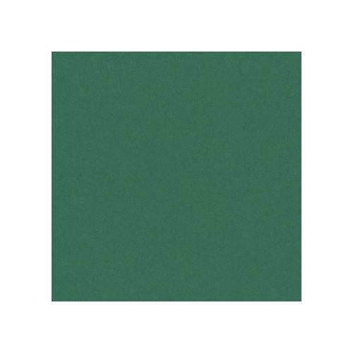 Canford Card A1 Emerald Green 300gsm (402850026)