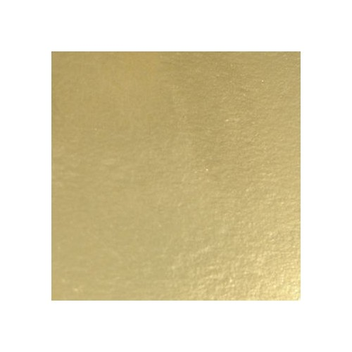 Canford Paper A1 Frosted Gold (402275071) 150gsm  Single sheet