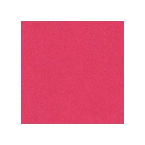 Canford Paper A1 Fuchsia (402275209) 150gsm  Single sheet