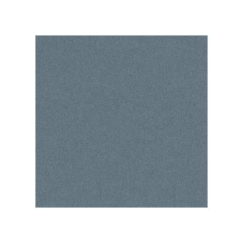 Canford Card A1 Gun Metal 300gsm (402850079)