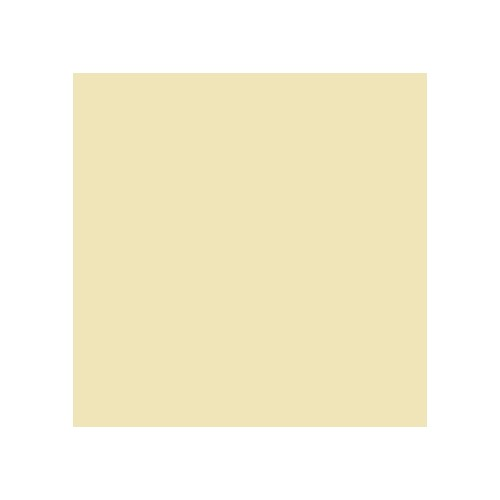 Canford Paper A1 Ivory (402275033) 150gsm  Single sheets